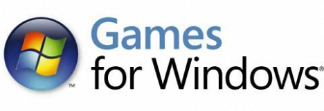 gamesforwindows