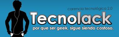 tecnolacklogo